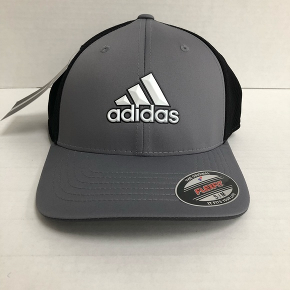 817db2be3514c Adidas climacool tour hat